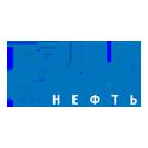Газпромнефть – битумные материалы : г. Санкт-Петербург, 3-я линия, д. 62